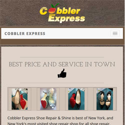 http://www.cobblerexpress.com/