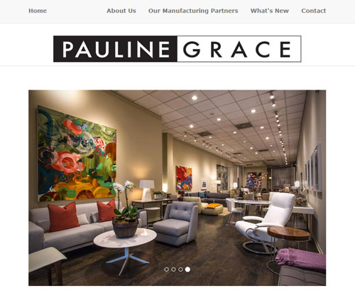 Business Builder Case Study Pauline Grace